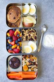 healthy foods for kids lunches. Exellent Kids 10 Healthy Lunch Ideas For Kids Bento Box Lunchbox Ideas To Pack  School Throughout Foods For Kids Lunches