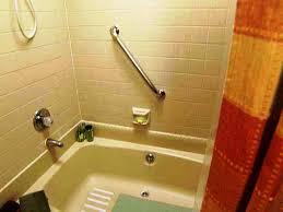 Bathtubs: Superb Bathtub Assist inspirations. Modern Bathtub ...