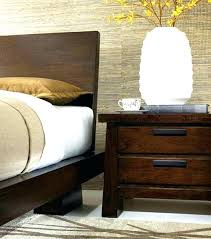 oriental inspired furniture. Asian Inspired Furniture Bedroom Oriental Style Intended For Luxury Image Of Kitchen Hardware . T