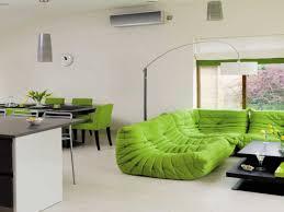 unusual living room furniture. Laundry Room Color Schemes, Unique Living Furniture Unusual R