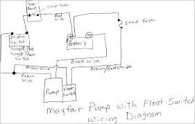grinder pump wiring diagram schematic diagram database grinder pumps for septic systems septic grinder pump grinder pump wiring diagram