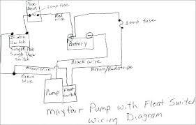 grinder pump wiring diagram advance wiring diagram grinder pumps for septic systems septic grinder pump myers grinder pump control panel wiring diagram grinder pump wiring diagram