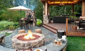 stone patio fire pit plans full size of table66 fire pit and outdoor fireplace ideas stunning patio fire table paver patio with fire pit plan stone patio