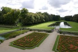 Online Garden Design Courses Stunning The Department Of Landscape Architecture Harvard Graduate School