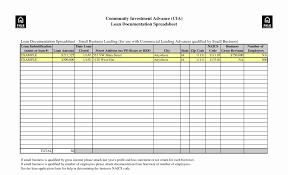Tax Deduction Spreadsheet Excel Tax Deduction Spreadsheet Template Ilaajonline Com