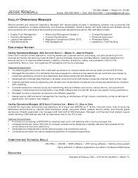 Bank Manager Resume Amazing Assistant Bank Manager Resume Resume Assistant Manager Objective