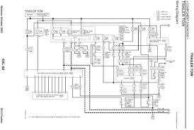 diagrams 1138765 nissan frontier trailer wiring diagram 2010 2005 Nissan Frontier Fuel Injection Wiring Diagram at 2005 Nissan Frontier Wiring Diagram