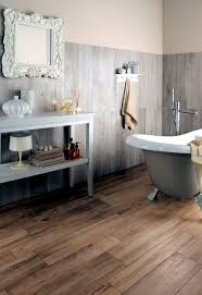 wooden tiles design by ariana ceramica