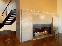 concrete fireplace surround by cody carpenter phoenix arizona best fireplace 2016 can