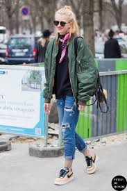 good er stellalucia offduty in paris