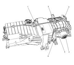Chevy Blazer Wiring Diagram