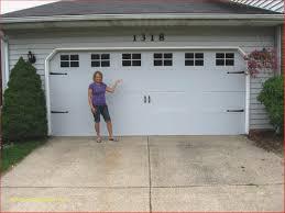 full size of doors ideas painting garage door doors panels same color as sidingpainting panelspainting