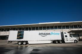 amazon buying trucks is boring but absolutely necessary wired amazon buying trucks is boring but absolutely necessary