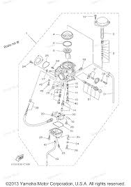 Parts on suzuki wiring diagram atv