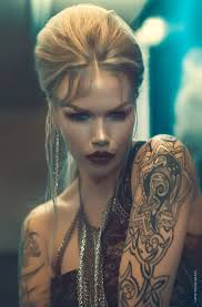 522 best images about tattoo on Pinterest