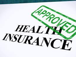 Health Insurance Quotes Va