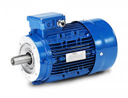 Electric generator motor Perpetual Motion C3l To C5m Surface Treatment Wind Turbine Motors For Consistent Wind Applications Hoyer Motors