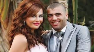 غضب في مصر.. زوجة لاعب شهير متهمة بالتنمر