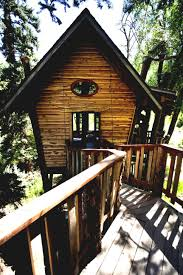 inside of simple tree houses. Architecture Splendid Tree House Platform Design Ideas With Small Inside Of Simple Houses