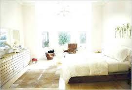 Craigslist One Bedroom Apartment 1 Queens