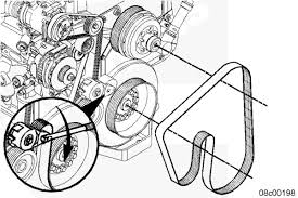 c13 cat engine belt diagram c13 wiring diagrams online
