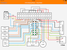 honeywell port valve wiring diagram wiring diagram honeywell 3 port valve wiring diagram electronic circuit