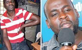Bukedde Online - Lwaki Makolo ne Mutyaba babakutte