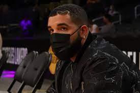 Drake reveals he had COVID-19, says it ...