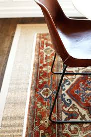 rugs done right layering rugs home decor trend rugs usa warehouse location rugs done right