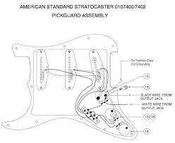 squier strat wiring fender wiring diagram schematic dakotanautica com squier strat wiring wiring diagram mini standard fender pickup diagrams wiring diagram mini standard fender pickup squier strat wiring