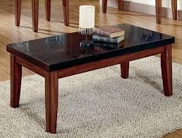 cowboys coffee table dallas tables tx imp 86 thippo texas black granite contemporary in mirrored rustic glass craigslis
