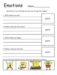 Free Anger Management Worksheets For Time Out Anger Worksheet ...