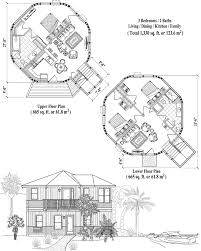 1691 best house plans images on pinterest architecture, floor House Plans Pictures Zimbabwe online house plan 1330 sq ft , 3 bedrooms, 2 baths, house plans pictures zimbabwe