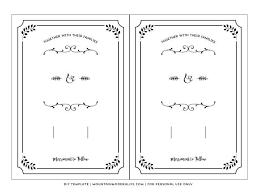by tablet desktop original size back to free printable graduation invitation templates diy announcements invitations
