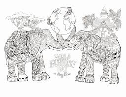Dessin Puppy Dog Pals Coloring Pages Graphicall Design