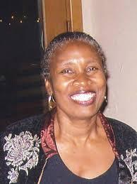 Beverly Smith Dawson   Virginia G. Piper Center for Creative Writing