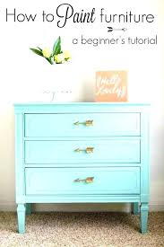 Painting furniture ideas Antique Ideas For Painting Furniture Painted Bedroom Furniture Ideas Painted Bedroom Furniture Ideas Innovative And Best Paint On Chalk Painting Painting Bedroom Jennifer Decorates Ideas For Painting Furniture Painted Bedroom Furniture Ideas Painted
