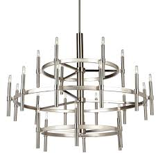 artcraft lighting chandelier and lighting encore contemporary chandelier for modern living room artcraft lighting castello chandelier