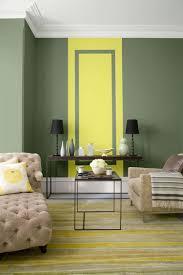 Welches Grün Als Wandfarbe 35 Ideen Mit Grüntönen