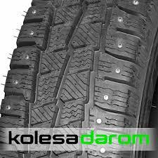 <b>Шина Michelin Agilis</b> X-Ice North 185/75 R16C R 104 в Когалыме ...