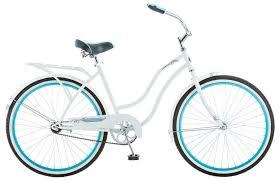 Горные <b>велосипеды Schwinn</b> купить в Москве в интернет ...