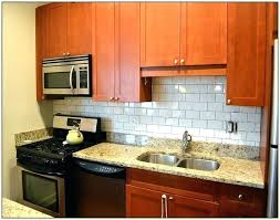 vinyl tile backsplash adhesive tiles vinyl tile vinyl tiles beautiful beautiful interior home design vinyl tile vinyl tile backsplash