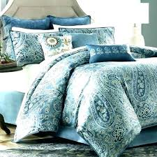 pink paisley bedding sley sets blue twin comforter set queen bedroom gorgeous grey print and green