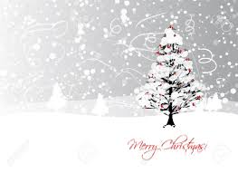 Christmas Card Designs Happy Holidays