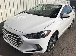 2018 hyundai warranty. exellent warranty 2018 hyundai elantra gl stk u2963d in charlottetown  image 1 of 17  with hyundai warranty