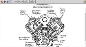 1999 oldsmobile aurora engine diagram wiring diagram user 1999 oldsmobile aurora engine diagram wiring diagram used 1999 oldsmobile aurora engine diagram