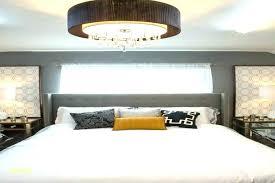 bedroom lighting ideas ceiling. Bright Lamps For Bedroom Ceiling Lights  Light Master Lighting Ideas Bedroom Lighting Ideas Ceiling E