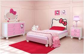 funky kids bedroom furniture. Full Size Of Kids Bedroom Furniture San Diego Lovely Hello Kitty Themed Funky R