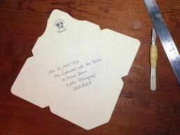 07d Envelope