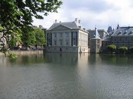 The Top 10 Things to Do in The Hague 2017 - Must See Attractions ...